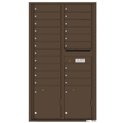 shop now commercial mailboxes - Commercial Mailboxes